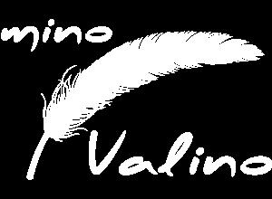 mino Valino